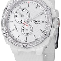 Alpina Adventure Avalanche Extreme Regulator AL-650LSSS3AEDC6