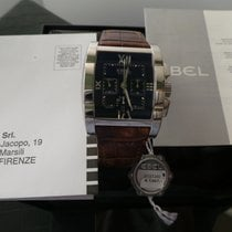 Ebel Tarawa Chronographe Automatic Men Watch