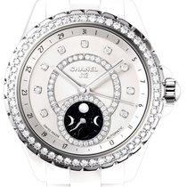 Chanel h3405