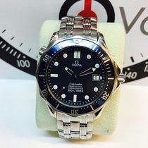 Omega seamaster 25318000
