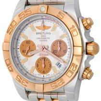 Breitling Chronomat B01 CB014012/G713