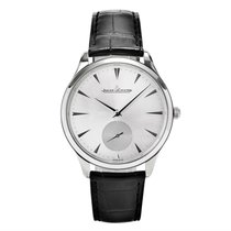 Jaeger-LeCoultre Master Q1278420 Watch