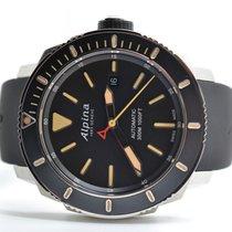 Alpina Geneve Seastrong Diver 300