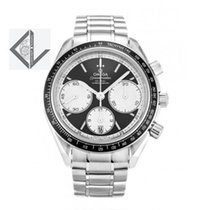 Omega Speedmaster Racing Co-axial Chronograph 40 Mm 3263040500...