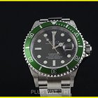 Rolex Submariner 16610 Fat 4 four like new 2004 300