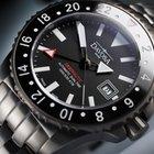 Davosa Argonautic GMT