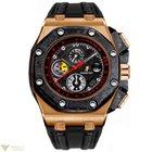 Audemars Piguet Royal Oak Offshore Grand Prix Chronograph...