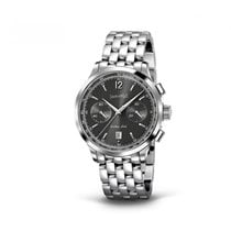 Eberhard & Co. Extra Fort Grande Taille Ref. 31953 CA