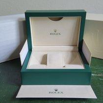 Rolex Medium Box 39139.04