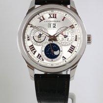 Chopard L.U.C Lunar One 161927-1001