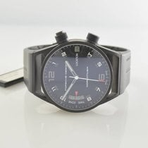 Porsche Design Worldtimer P´6750