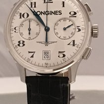 Longines Honour and Glory
