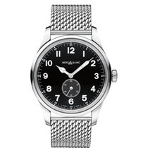 Montblanc 1858 Automatic Small Second