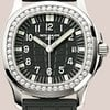 Patek Philippe Aquanaut Luce 5067A-001