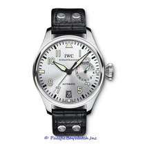 IWC Big Pilot Father Watch IW500906