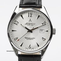 Atlantic Worldmaster ART DECO