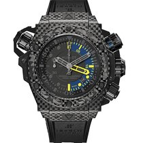 Hublot King Power 732.QX.1140.RX