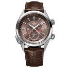 Tudor Heritage Advisor Automatic Men's Watch
