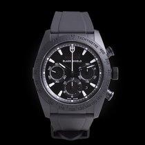 Tudor Black Shield Ref. 42000CN (RO3049)