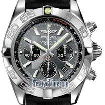 Breitling Chronomat 44 ab011012/f546-1ld