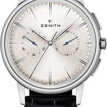 Zenith 03.2270.4069/01.c493