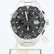 TAG Heuer Aqua Racer Caj2110