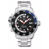 IWC Aquatimer Deep Two IW354703