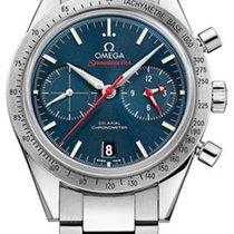 Omega Speedmaster Men's Watch 331.10.42.51.03.001