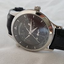 Jaeger-LeCoultre Master Geographic Jaeger-LeCoultre Master...