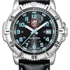Luminox Steel Colormark 7250 Series Modell 7253