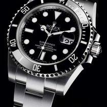 勞力士 (Rolex) Rolex SUBMARINER DATE - 116610LN -