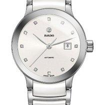 Rado Ladies R30027732 Centrix Watch