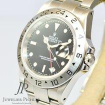 Rolex Submariner 16610 LV  M Serie 2008