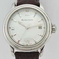 Blancpain LEMAN 215