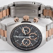 Omega - Speedmaster Mark II Chronograph : 327.20.43.50.01.001