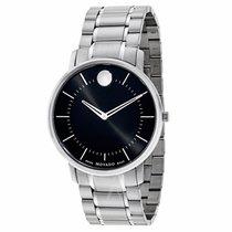 Movado Men's Movado TC Watch