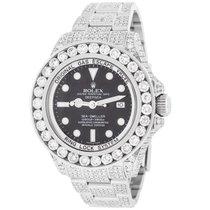 Rolex Deepsea 116660 (2926)