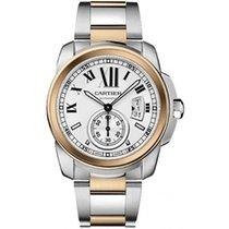 Cartier Calibre de Cartier w7100036