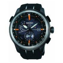 Seiko Astron Sas035j1 Watch
