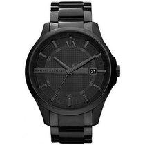 Armani Exchange AX2104 Men's watch Hampton