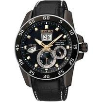 Seiko Premier SNP089P1 Men's watch