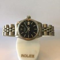 Rolex lady Oister Perpetual Date