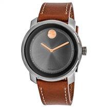 Movado Bold 3600378 Watch