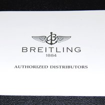 Breitling Authorized Distributors Heft