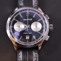 Eberhard & Co. Extra Fort, Grand Taille