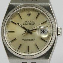 Rolex Oysterquartz Ref. 17014