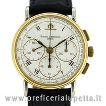 Baume & Mercier Orologio  Chronograph 6101099