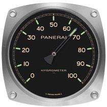 Panerai Hygrometer