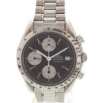 Omega Men's Omega Speedmaster Chronograph 3511.50