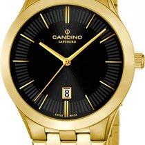 Candino Classic C4545/3
